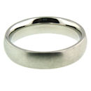Steel ring style CFR2116