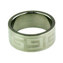 stainless steel ring GCR2008