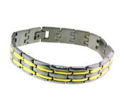Wholesale Stainless Steel Mens Bracelets