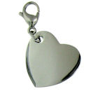 stainless steel pendant PDC1006