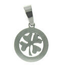 stainless steel pendant PDJ2029