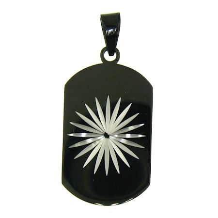 ENLARGED pendant PDJ2647