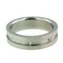 stainless steel ring zrj2072